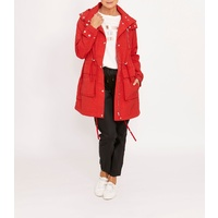 Pingpong Everyday Waling Jacket